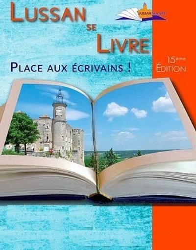De Site Weigel Officiel Henri Bienvenue Le Sur Pkn0Ow